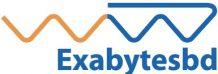 Exabytesbd